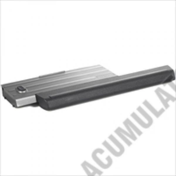 Acumulator Li-Ion Dell 9 celule  85WHr Latitude D620/D630/Precision M2300-big