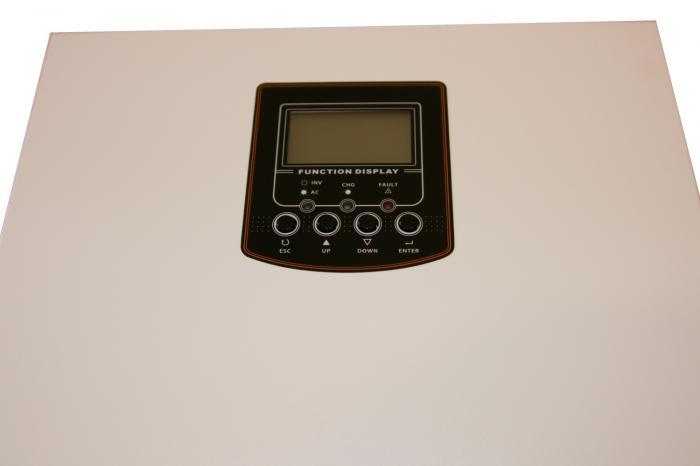 Invertor Pur Sinus PWM3000-24 3000VA 2400W 24V-big