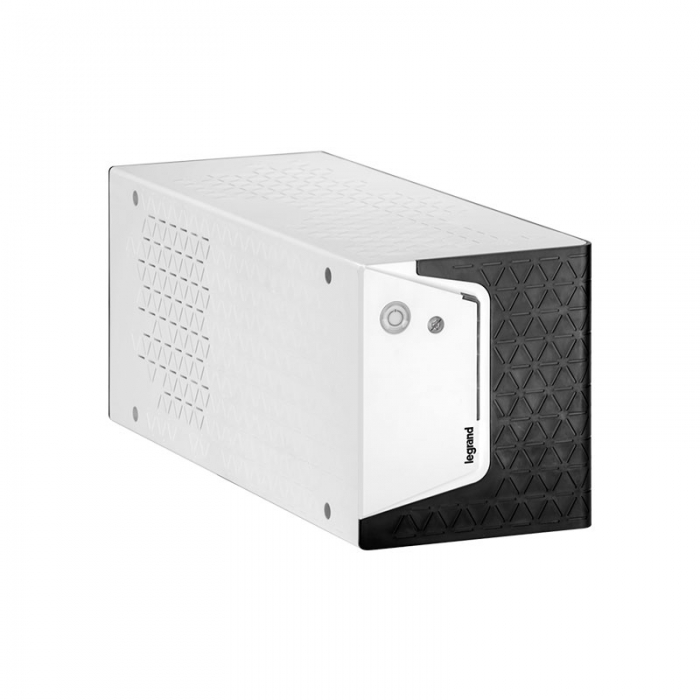 UPS Legrand Keor SP 1500 GR 310190-big