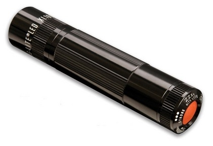 Lanterna cu LED MagLite XL100-big