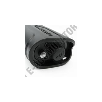 Lanterna FENIX LD40 cu LED-uri-big