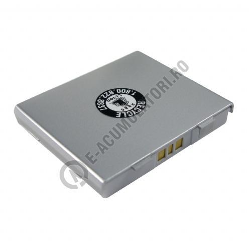 Lenmar Replacement Battery for Sanyo Katana II, SCP-6650 Cellular Phones-big
