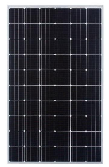 Panou solar monocristalin Neo Solar Power D6M300E3A 300W-big