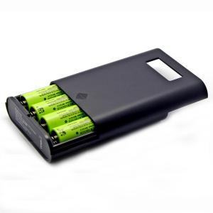Incarcator & Power Bank Universal Powersave E3S 13600mAh3