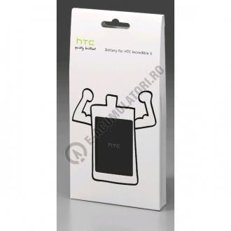 Acumulator HTC BA S520, blister original0