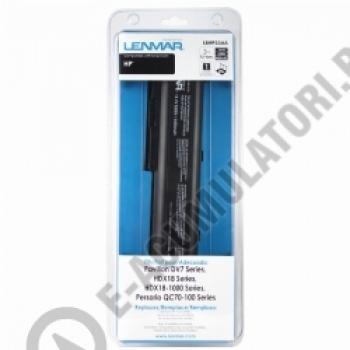 Acumulator laptop LBHP25AA0