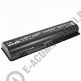 Acumulator laptop LBHP60551