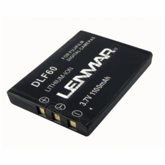 Acumulator DLF60 pentru FujiFilm NP-601