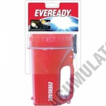 Lanterna Energizer Eveready L73 4xD cod 6247550
