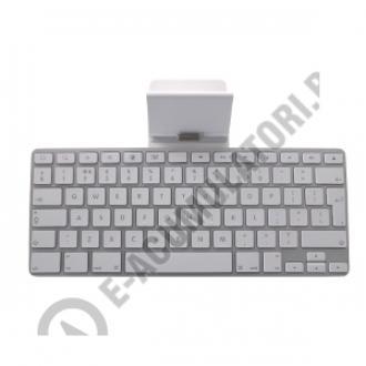 Tastatura QWERTY pentru iPad0