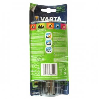 Lanterna Sportsman LED Varta 1 Watt2