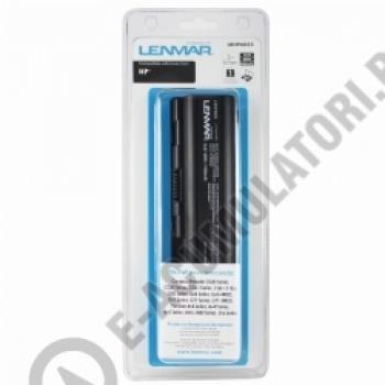 Acumulator laptop LBHP60550