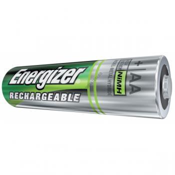 Acumulatori Energizer 2000 mAh AA, blister de 4 buc.1