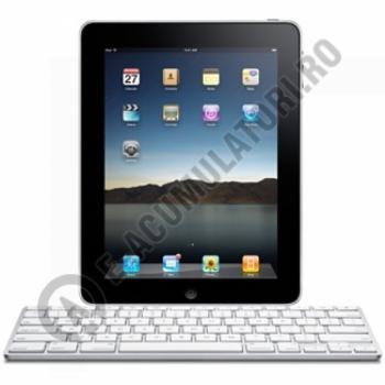 Tastatura QWERTY pentru iPad2