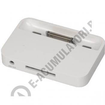 Apple Dock for iPhone 4 bulk0
