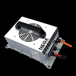 Incarcator de baterii 48V 50A NEOS N48500