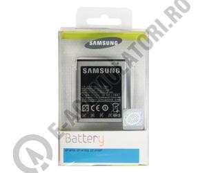 Acumulator original Samsung EB-F1A2GBU, blister0