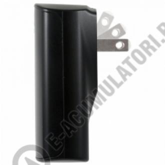 Incarcator DUAL USB LEMNAR pentru iPad/Tablete + Smartphone 3,1 A ACUSB31E3