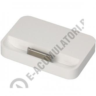 Apple Dock for iPhone 4 bulk1