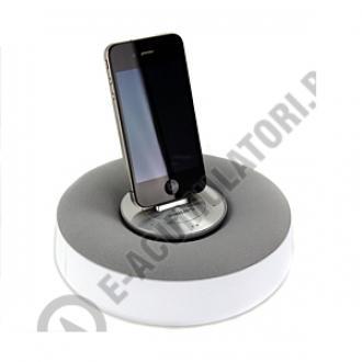 Philips Docking Speaker Fidelio for iPhone0