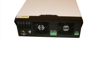 Invertor Pur Sinus PPT3000-24P 3000VA 2400W 24V4