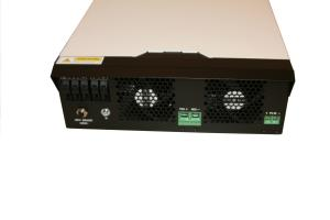 Invertor Pur Sinus PWM3000-24 3000VA 2400W 24V4