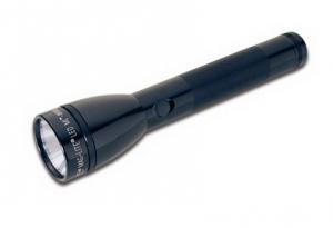 Lanterna cu LED Maglite 2C ML100 S2C NOU1