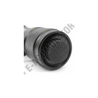 Lanterna EagleTac P20C2(XR-E R2) cu LED-uri3