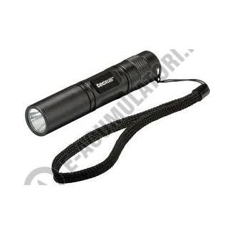 Lanterna Tecxus X90 cu LED 60 lumeni0