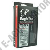 Lanterna EagleTac T20C2 Mark II (XP-G S2) cu LED-uri3