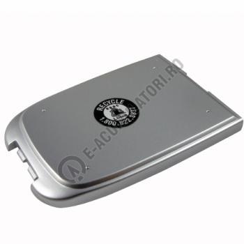 Lenmar Replacement Battery for Audiovox CDM-8610, CDM-8615, CDM-8910 Cellular Phones1