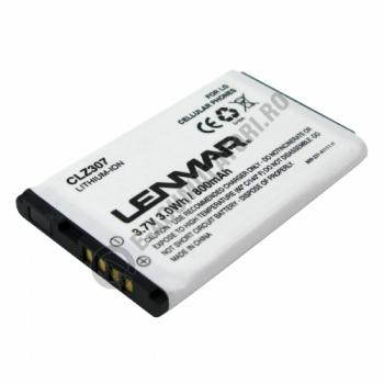 Lenmar Replacement Battery for LG Invision, Rhythm Cellular Phones0