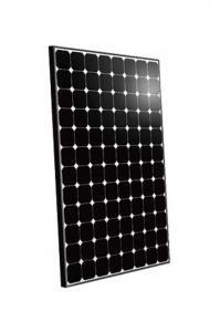 Panou solar fotovoltaic monocristalin BenQ / AUO SunVIvo PM060MB2 - 290Wp(FR)1