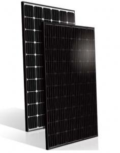 Panou solar fotovoltaic monocristalin BenQ / AUO SunVIvo PM060MB2 - 290Wp(FR)0