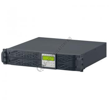 UPS LEGRAND Daker Dk On-Line 6kVA FARA Baterii Convertible 3100572