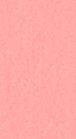 Fetru A4, roz,2 mm grosime, rigid/ apretat