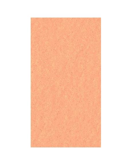 Fetru A4 roz antic, 1.5 mm grosime