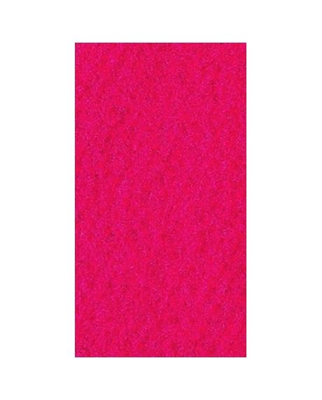 Fetru A4 pink, 1.5 mm grosime