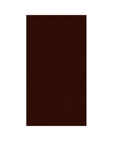 Fetru A4 maro ciocolata, 1.5 mm grosime