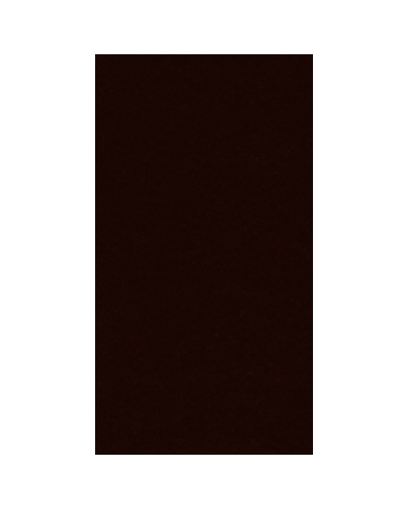 Fetru A4 negru, 1.5 mm grosime