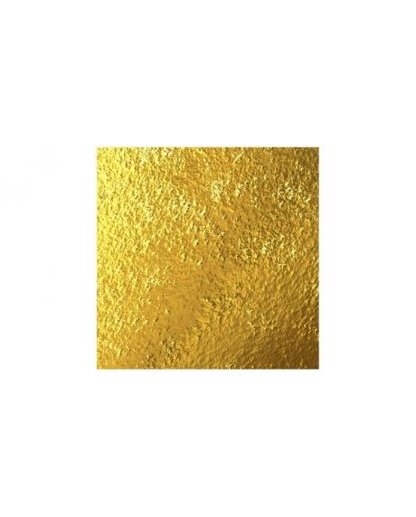 Metal lichid aur