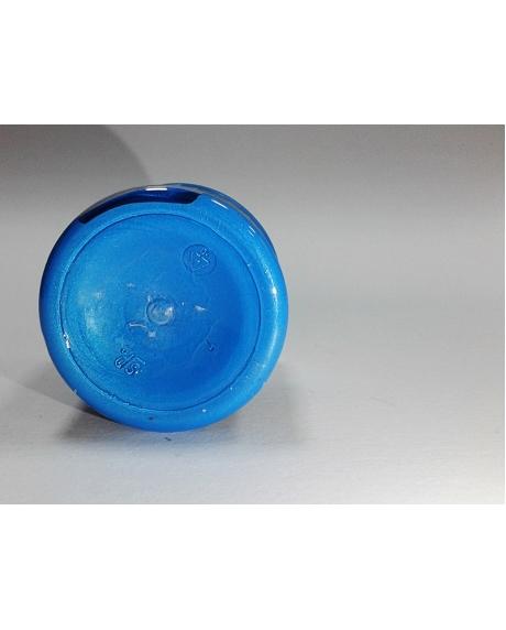 Vopsea textile albastru deschis 50 ml