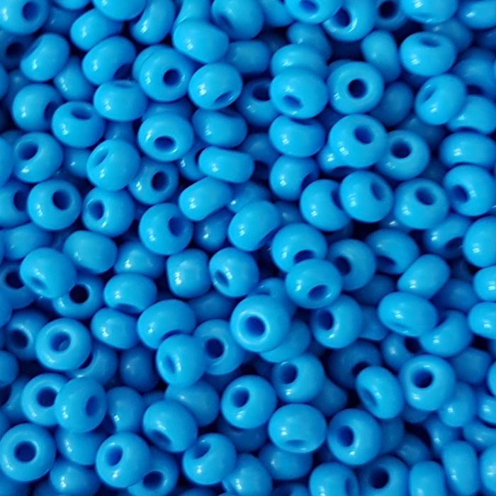 albastru deschis -63020