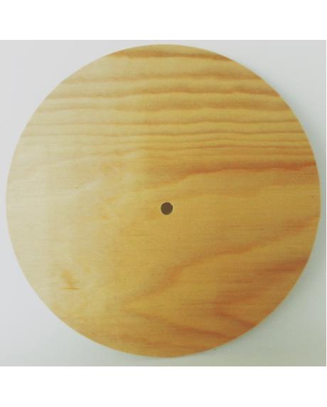 Cadran ceas rotund 25 cm