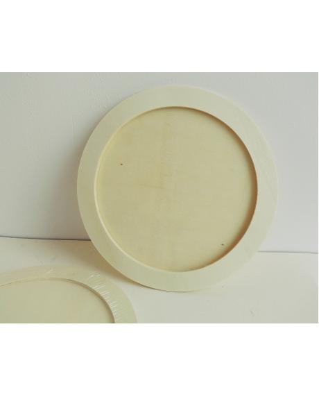 Rama rotunda 20 cm
