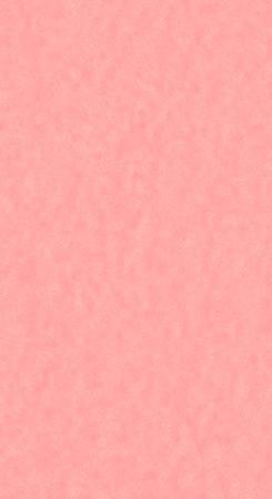 Fetru A4, roz pudra, 2 mm grosime, apretat