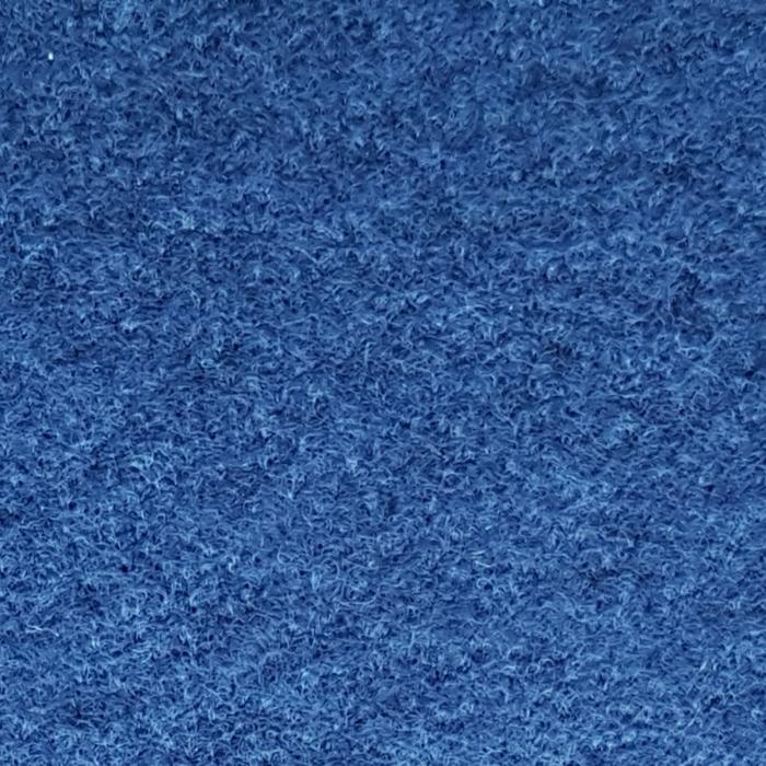 Fetru A4, autoadeziv, bleumarin