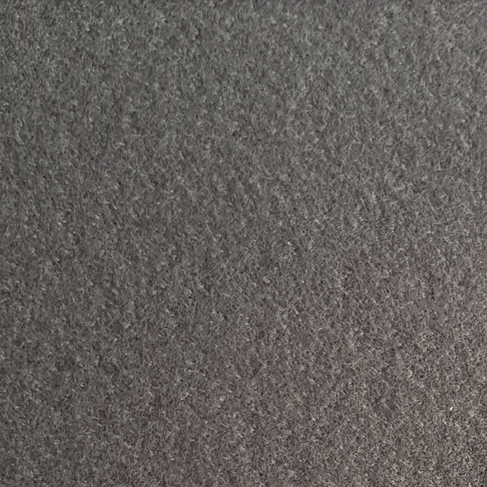 Fetru autoadeziv gri inchis A4
