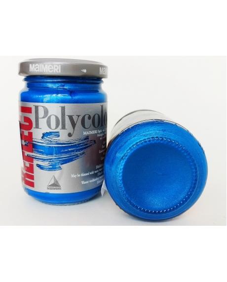 Vopsea acrilica reflect 140 ml