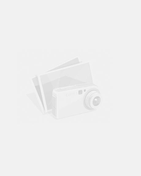 Ochi mobili marimea 2 (pachet)